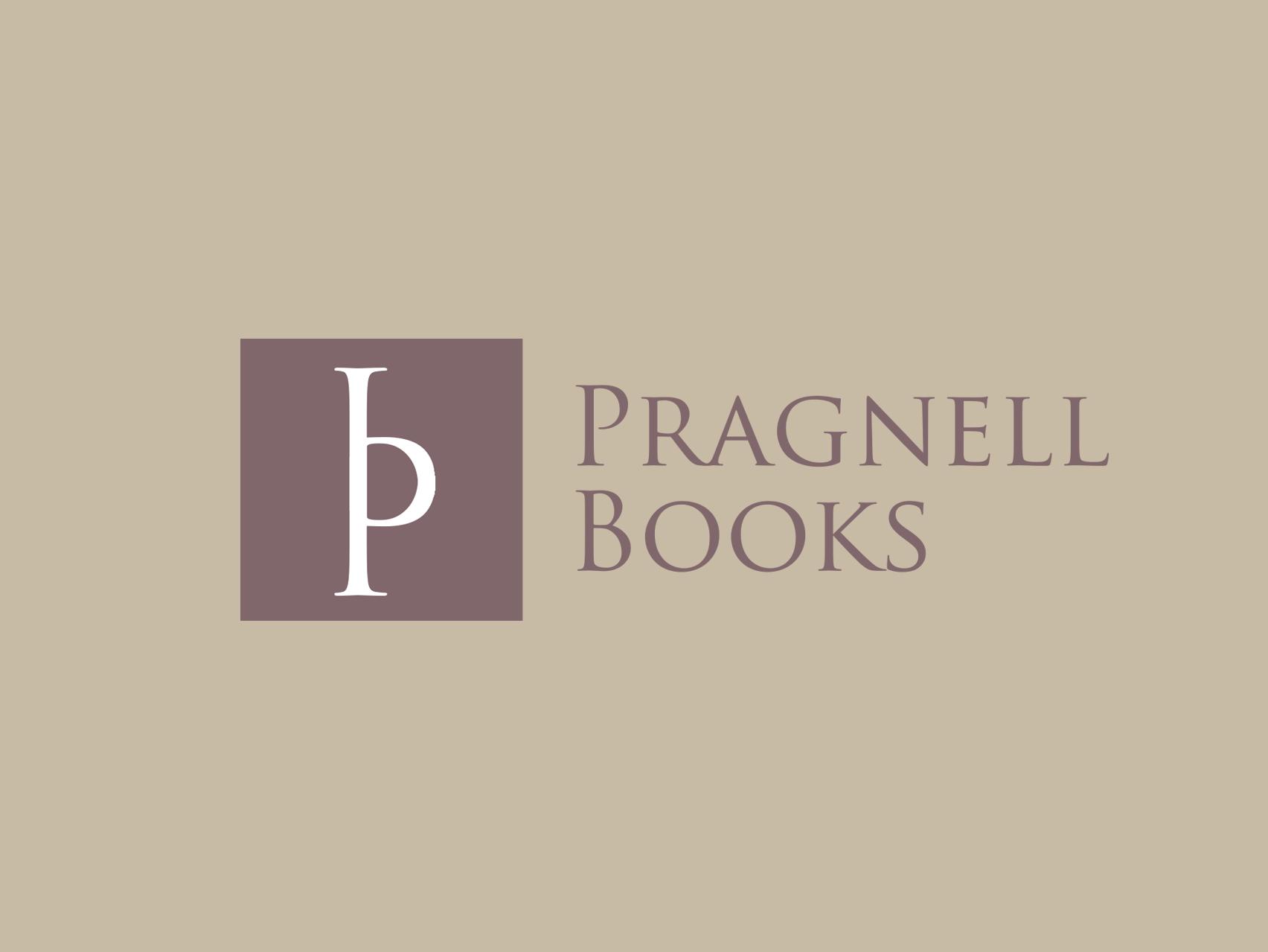 Coll.digi.Pragnell