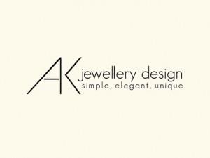 ak jewellery design