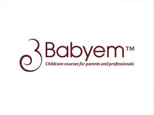 babyem logo
