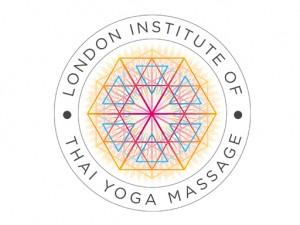Thai Massage logo