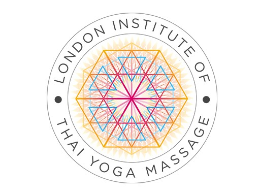 Thai Massage logo