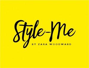 Style-Me logo