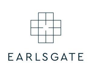 Earlsgate logo